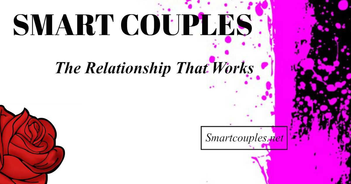Marital Relationship Empowerment