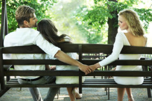 How To Avoid Cheating On Your Partner Due To Sexual Dissatisfaction (Part 1)