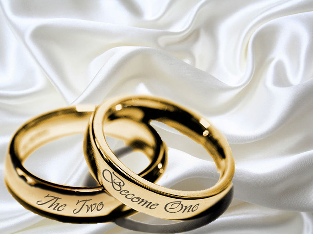 14 Ways To Resolve Marital Conflicts - How To Resolve Marital Conflicts, Part 2