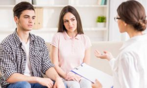 14 Ways To Resolve Marital Conflicts - How To Resolve Marital Conflicts, Part 1