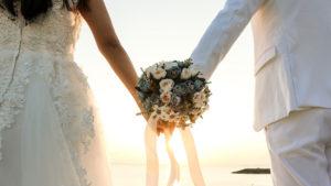Understanding The Essence Of True Love – 10 Qualities Of Godly Love, Vol. 2
