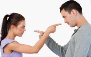 The Types Of Women Who Put Men Off - Marriage And Counseling