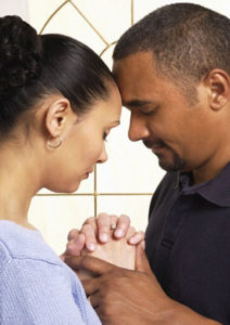 21 Advantages Of Praying With Your Spouse, Part 1 - Marriage And Relationship