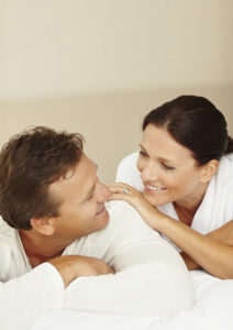 The Advantages Of Sharing Your Dreams With Your Spouse