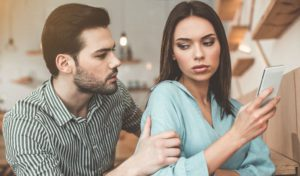 The Lousy Reasons For Cheating In A Relationship, Part Two - Marriage And Relationships