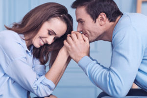 the 21 Advantages Of Praying With Your Spouse Part 2