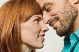 The 7 Things That Can Steal The Peace From A Love Relationship - Relationship And Counseling