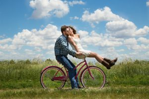 How To Share Your Dreams With Your Spouse, Part TWO - Understanding Shared Vision