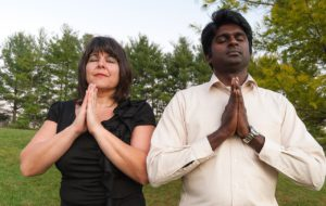 The Importance Of Praying With Your Spouse - 8 Truths About Praying As Couples