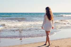 6 Reasons Some Women Aren't Married From The Spiritual Perspective
