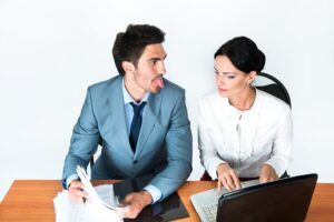What Makes Smart Couples Enviable? | Marriage And Relationship