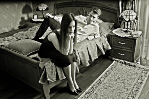 8 Relationship Tips For Couples To Recouple