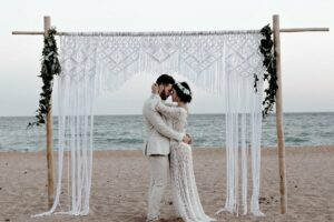 4 Things You Must Not Accept To Get Married - Singles Dating