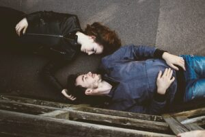 The 8 Significant Signs Of Falling In Love