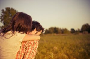 7 Reasons For Troublesome Celebrity Relationships