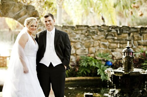 How Spouses Can Be A Blessing To Each Other