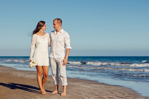 Ten Best Practices For A Successful Marriage