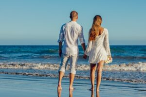 12 Consequences Of Dating A Married Man