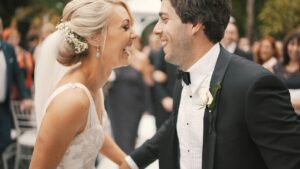 10 Ways Married Couples Can Be A Blessing To Each Other